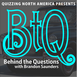 Behind the Questions: Taxi To Mt. Everest