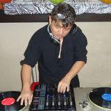 DJ LENIN PAZAN - 90s HARDCORE CHAPTER #1