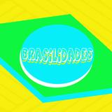 MIXIDO 02======BRASILIDADES SAMBA GROOVE