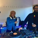 Hackney Dub Club #29 w Valeria Up Beat & Peppino-I