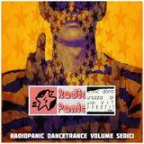 Radiopanic Dance Trance Volume Sedici