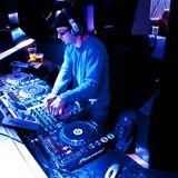 Deejay Radu - Promo Mix 2012