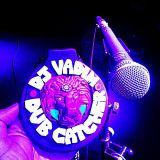 Soundcrash Exclusive Mix by DJ Vadim
