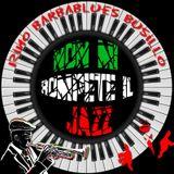 Non mi rompete il Jazz n.215 del 25 Ottobre 2014