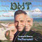DMT = Dance Music Therapy