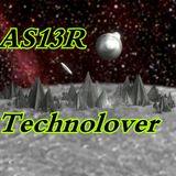 Technolover (revised)