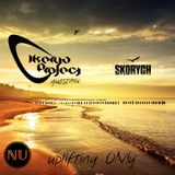 Skorych - Uplifting ONly 10 (Ikerya Project Guest Mix)