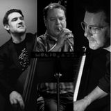 Ben Allison, Ron Horton, Frank Kimbrough: A Collective Trio