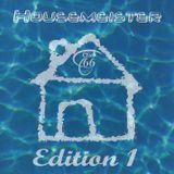 Club 66 Housemeister Edition 1