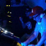 Marcus Intalex feat. MC Lowqui (Soul.r) @ Sun and Bass Closing 2014, San Teodoro Sardinia (13.09.14)