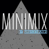 7AM Mix