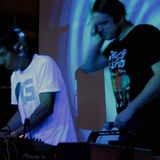 exgfclub - we came 2 MASH