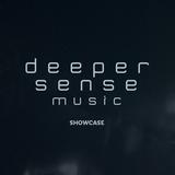 Christian Monique Deepersense Music Showcase 2017