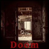 RE-AKT#24 : Doom