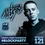 Mista Bibs - #BlockParty Episode 121 ( Current R&B & Hip Hop) Insta Story the mix at @MistaBibs )