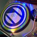 LocoFM Rocknight  2016 - part 1 of 6