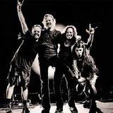 EspecialesUrock - Semana I, Viernes 20131011 - Metallica