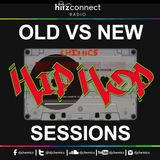 DJ CHEMICS OLD VS NEW HIP HOP SESSIONS