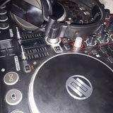 Pure Techno (Techno Mix)