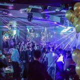 Dj Vali.K. in the mix at   Club Amnezia   Warm-up + main + after - party   (Sambata) ed.98