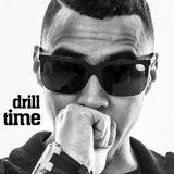 Drill Time Rap x Reggae !!