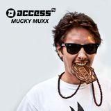 Access FM - Selecta #3 Mucky Muxx