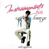Instrumentals Hits Lounge
