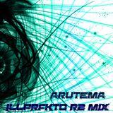 Illprfkto R2 Mix