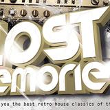 Dj SEMMER live @ LOST MEMORIES 01.02.2014 St Jan Kerk Roosendaal (NL)