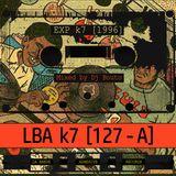 LBA K7 [127-A]