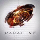 Parallax - Promo Mix 004