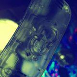 spaceschneider: Blue ve (rough)