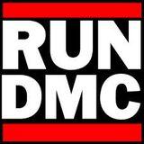 TECHNO RUN DMC