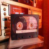Henry Leuschner 00.00.19xx Tape A-B