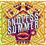 DJ Astrojazz - Endless Summer Samedia Mixtape