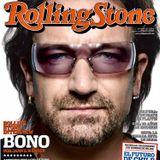 Rock 75: Uplifting Classics
