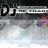 Re-chart - 90s dance mix