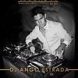 Latino #1 by Ango Estrada