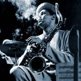 Jazz Appreciation Month: JAM 1