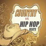 Country VS Hip Hop Beats by DJ Alex Campos