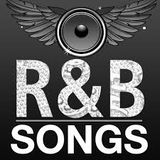 I Love you / Don't love you R&B Mix