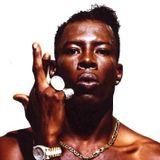 Shabba Ranks Live Milano 21 Maggio 1993
