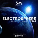 ELECTROSPHERE Vol. II (January Version)
