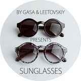 By Gasa & Leetovskiy – Sunglasses (EMW podcast 008)