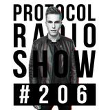 Nicky Romero - Protocol Radio #206