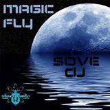 SOVE DJ-MagicFly episode 198