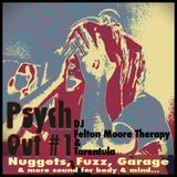 """""""Psych Out#1"""" by Felton Moore Therapy & Tarentula"""