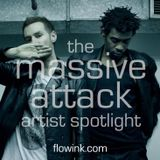 Artist Spotlight: Massive Attack