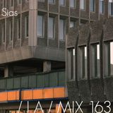 IA MIX 163 Sias