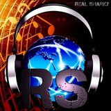 Hands Up Generation Guestmix 7 by Real Sharky